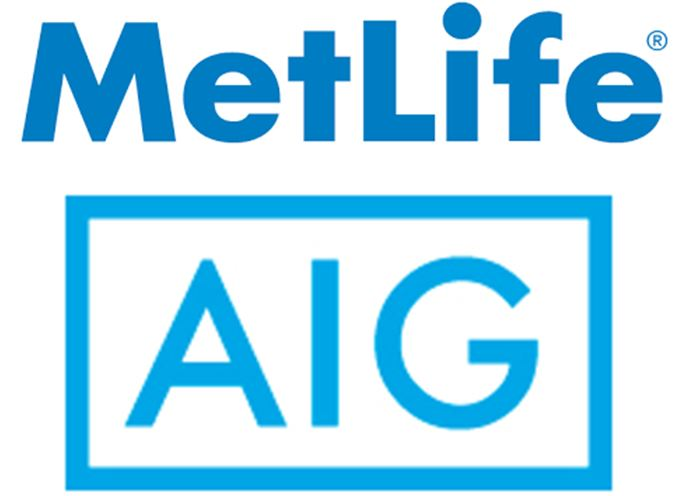 MetLife/AIG Reception Services & Facility Management