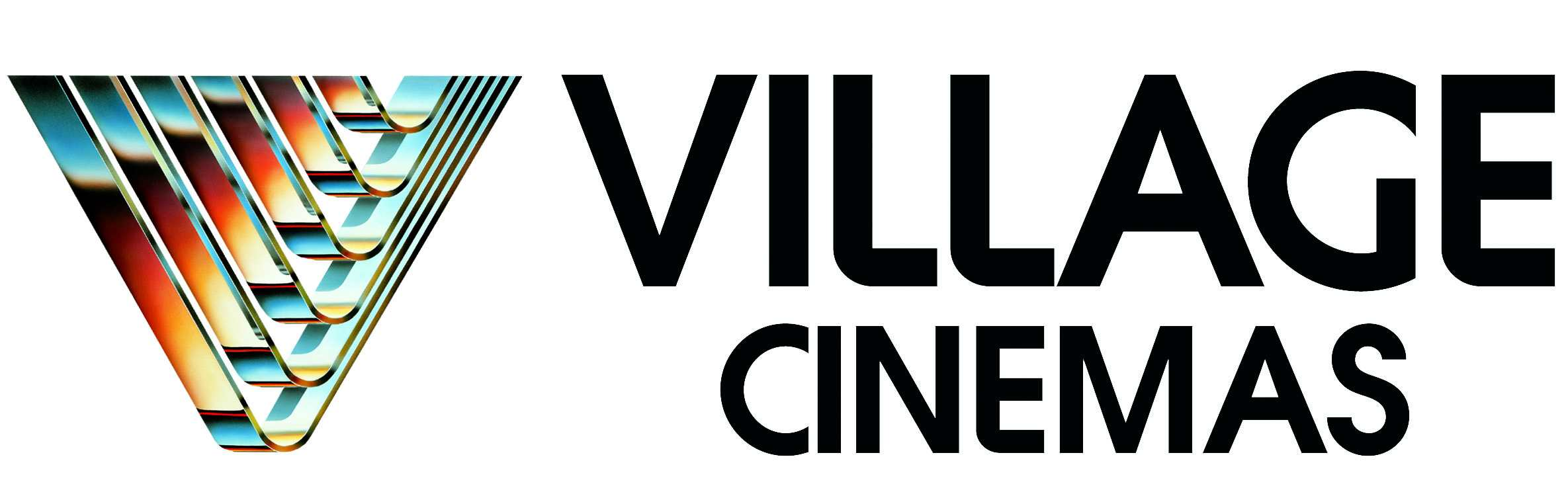Village Cinemas Cleaning Services  58387f4aad9