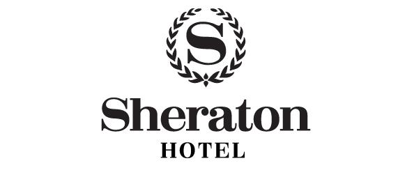 Sheraton Hotel Cleaning & Support services