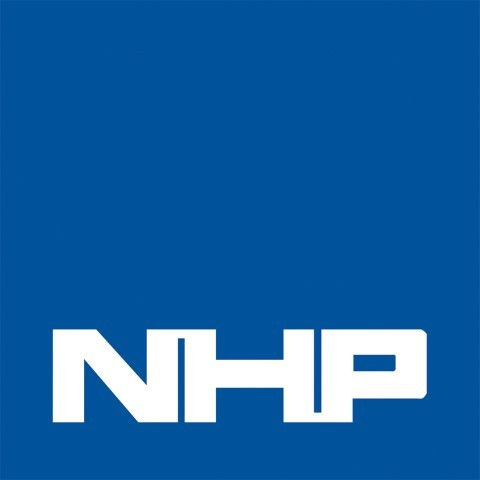 NHP cleaning and consumable services