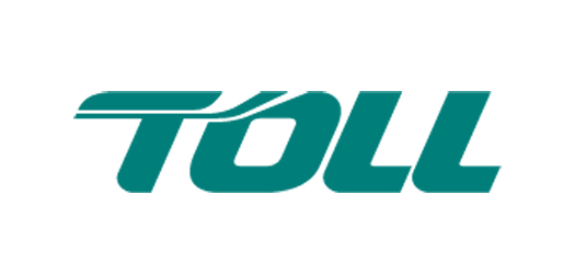 Toll Global Logistics Division – Dunlop / Goodyear Cleaning and Consumable Services