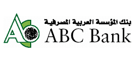 Arab Banking Corporation (ABC) Cleaning, Consumable and office boy Services