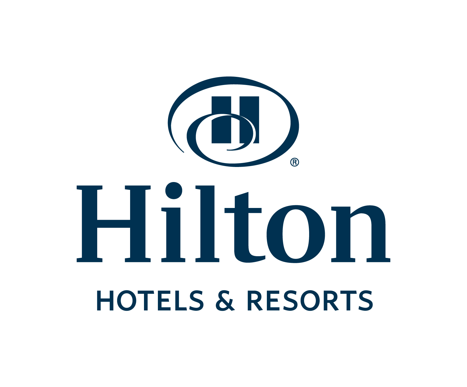Hilton Hotel Security Services