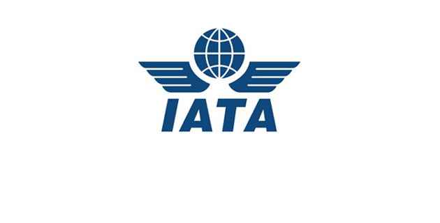 IATA cleaning services