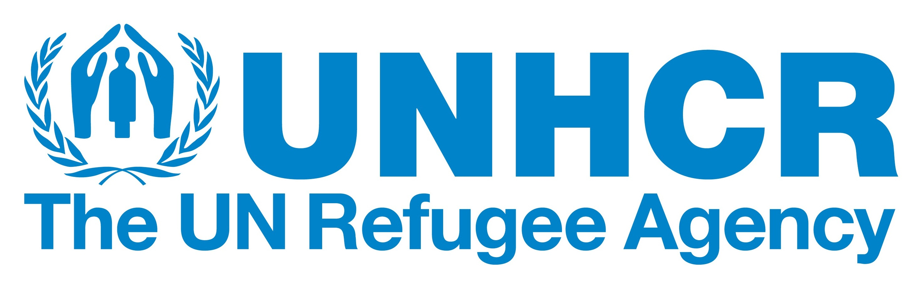 Office of the United Nations High Commissioner for Refugees Cleaning and Consumable Services