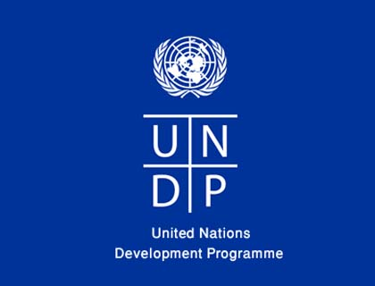 United Nations Development Program Cleaning and Consumable Services