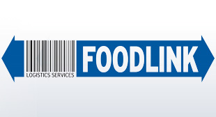 FoodLink Security Services.