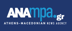 Athens News Agency - Macedonian Press Agency (ANA-MPA)