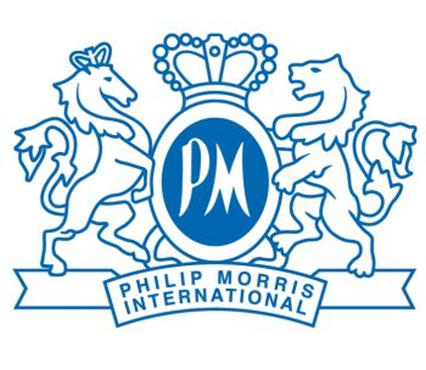 Philip Morris Jordan Ltd