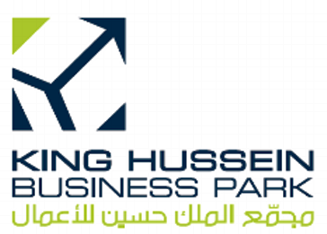 King Hussein Business Park (KHBP)