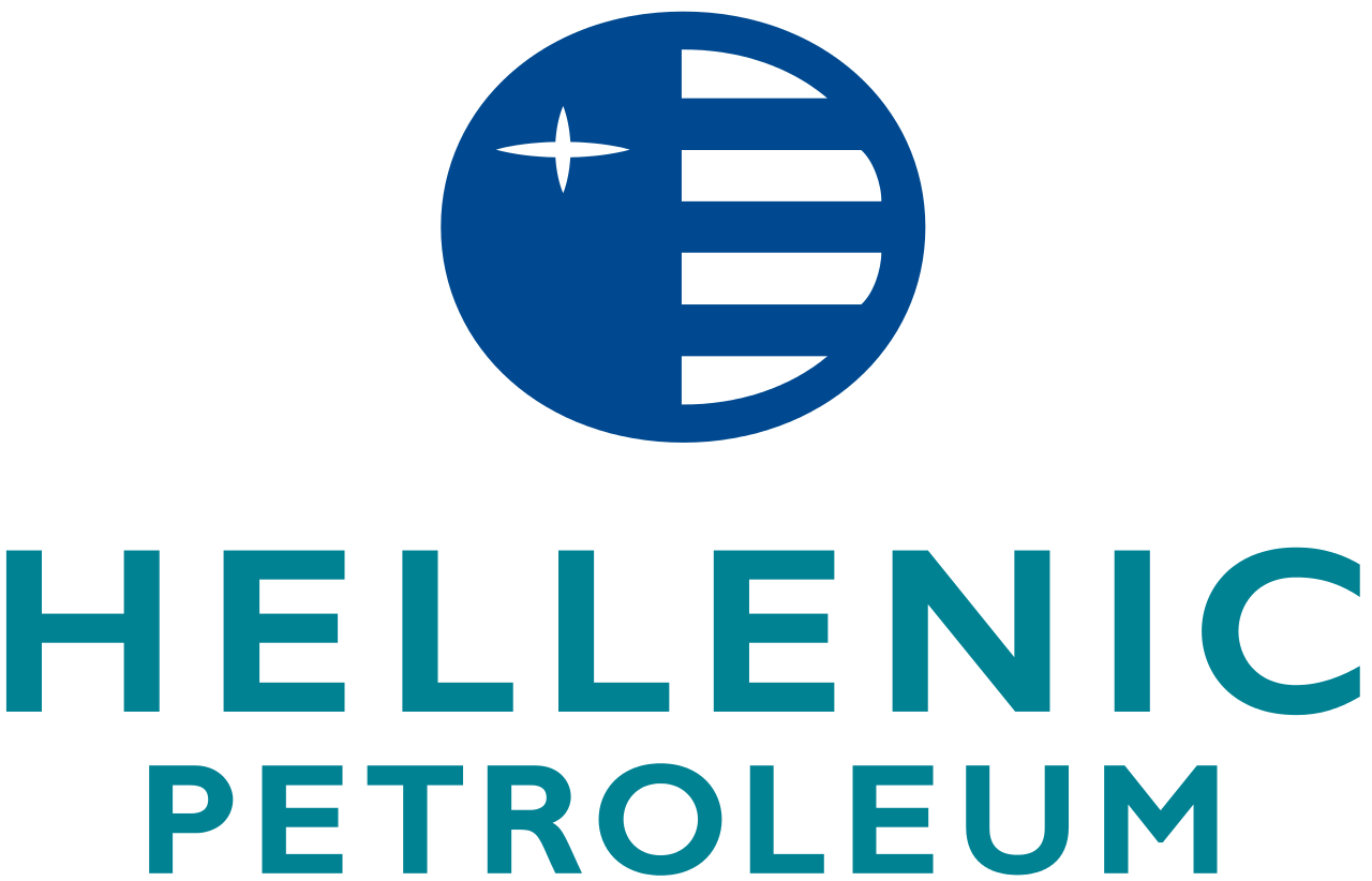 Hellenic Petroleum Group