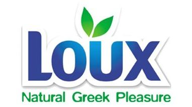 LOUX Soft Drinks Group Civil Works