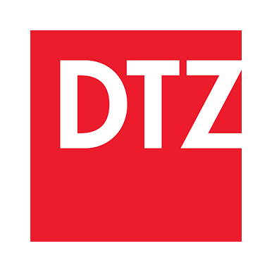 DTZ Cleaning, Hygiene, Handyman, Gardening and Fire and Emergency Light Services