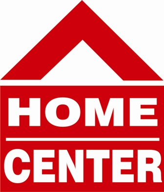 Home Center / Shopping Mall Zemun cleaning and support services