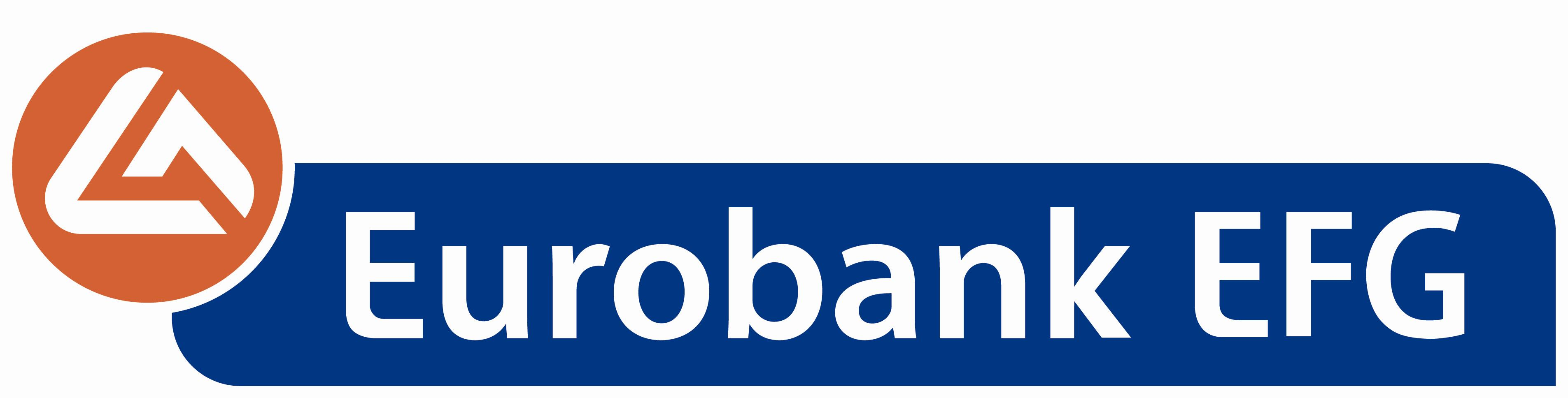 Eurobank cleaning services.