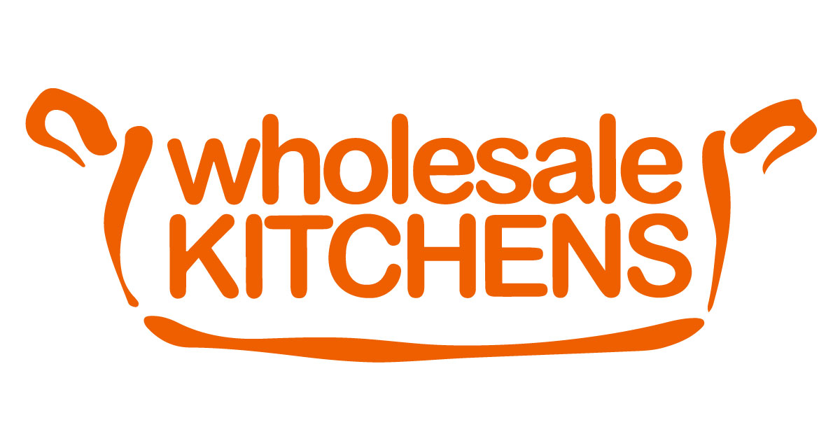 Wholesale Kitchens Electrical Engineering Products