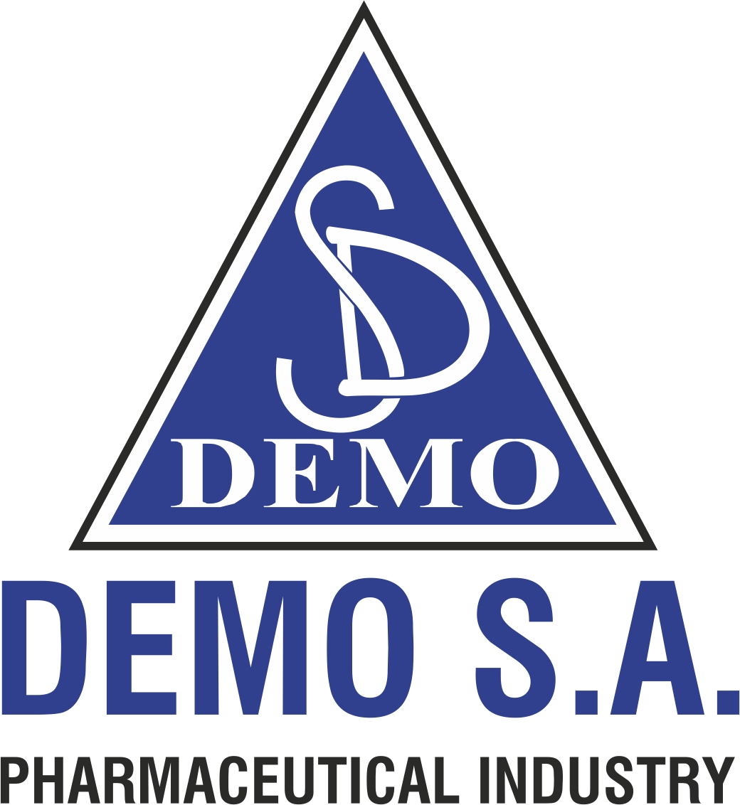 DEMO S.A. Pharmaceutical